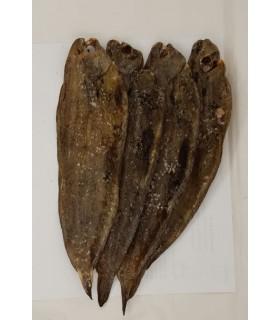 Gedroogde Tong 100 gram