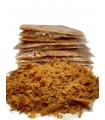 B - Crunchy vis-topping 50 gram