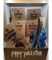 B - Puppy Pakket A